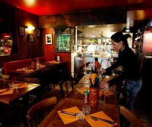 Restaurant Paris Hanoï
