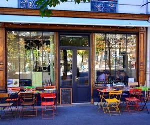 Restaurant Simone