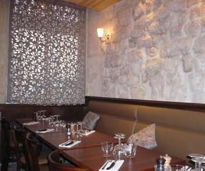 Restaurant Royal Valois