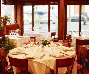 Restaurant La Table du Vietnam