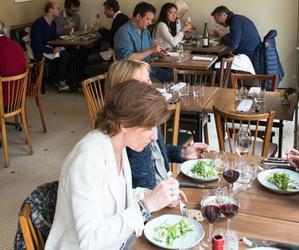 Restaurant Le Servan