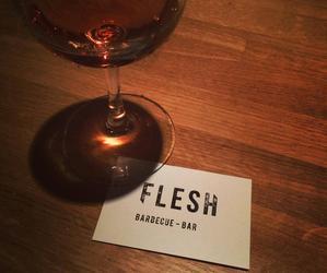 Restaurant Flesh