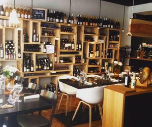 Restaurant Bocca Rossa