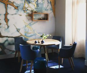 Restaurant La Table du 11