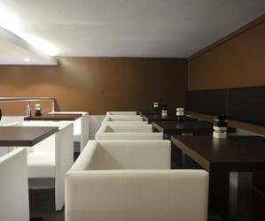 Restaurant Benji's