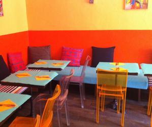 Restaurant Procopio Angelo