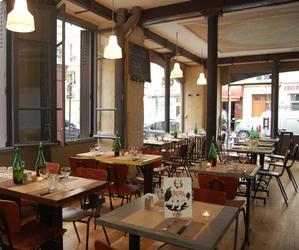 Restaurant L' Altra