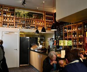 Restaurant L' Épi malin