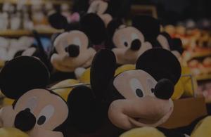 Ce jour où Disney s'est emparé de la 21st Century Fox