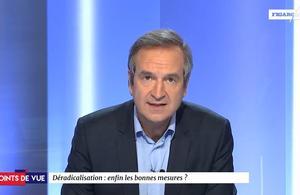Macron peut-il changer les choses en matière agricole?