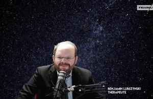 Une séance d'hypnose pour mieux dormir avec Benjamin Lubszynski (vidéo)