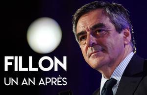 FOCUS - Un an après : quelles nouvelles de François Fillon ?