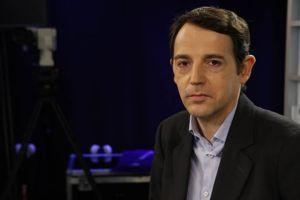 Jérôme Fourquet, Ifop.