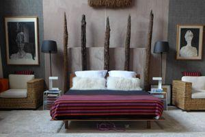 aquitaine nos plus belles chambres d 39 h tes. Black Bedroom Furniture Sets. Home Design Ideas