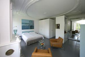 alsace, lorraine, franche-comté : nos plus belles chambres d'hôtes