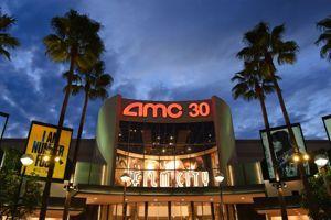 21 mai 2012. Le groupe chinois Wanda devient le numéro un mondial des salles de cinéma en rachetant l'américain AMC pour 2,6 milliards de dollars.