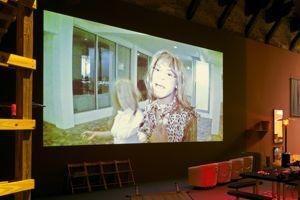 Le «théâtre-sculpture» de Ryan Trecartin &Lizzie Fitch