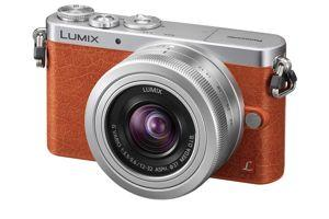 appareil photo bridge lumix