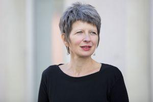 Maria Lund.