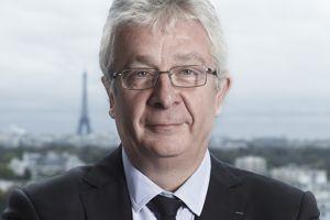 Hervé Philippe.