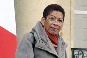 George Pau-Langevin remplace Victorin Lurel aux Outre-mer.