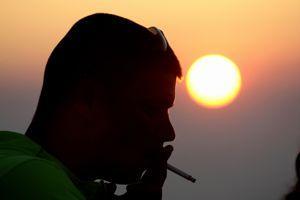 Fumer sur la plage est déjà prohibé dans plusieurs communes françaises.