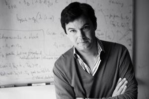 Thomas Piketty (DR)