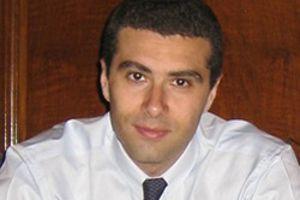 Emmanuel Farhi (DR)