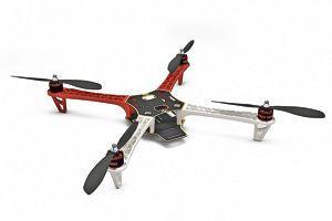 drone pas cher avec camera