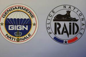Paul DELORT / Le Figaro