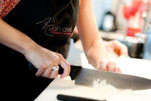 les meilleurs cours de cuisine de paris - Cours De Cuisine Paris 11