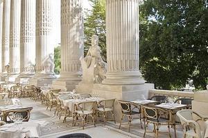 Lire la critique : Le Mini-Palais du Grand Palais