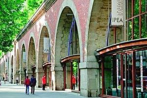 Lire la critique : Sardegna a Tavola
