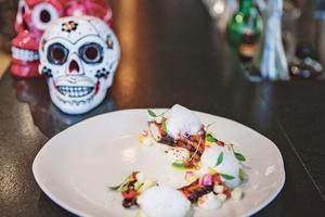 Lire la critique : Chipotle Mexican Grill
