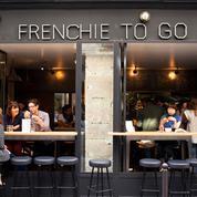 Lire la critique : Frenchie To Go