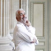 Lire la critique : Guy Savoy Monnaie de Paris