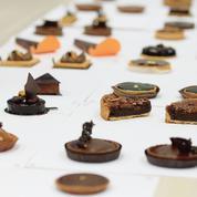 Lire la critique : La Cave à chocolats de Jean-Paul Hévin