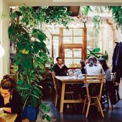 Lire la critique : Bol Porridge Bar