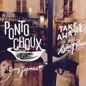 Lire la critique : Pontochoux