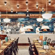 Lire la critique : Pizzeria Popolare