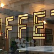 Lire la critique : Buffet