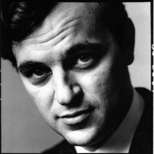 Bert Stern, 1962 (Crédits: Irving Penn / Taschen)