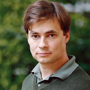 Mathias Menegoz.