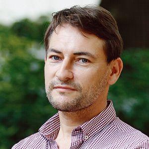 Bruno Deniel-Laurent.