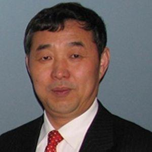 Li Junfeng.