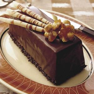 tartiflette aux lardons une recette fromage cuisine le figaro madame. Black Bedroom Furniture Sets. Home Design Ideas