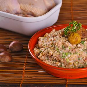 Recettes de cuisine facile rapide du monde minceur le - Cuisine minceur rapide ...