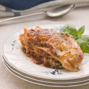 Cannel s bordelais une recette g teau cuisine le figaro madame - Cuisine romaine traditionnelle ...