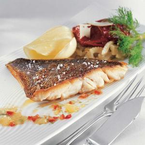 Tatin de c pes une recette no l cuisine le figaro madame - Recette cuisine provencale traditionnelle ...