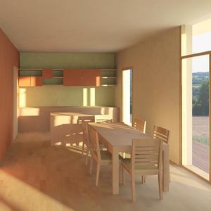 le feng shui un outil pour changer sa vie madame figaro. Black Bedroom Furniture Sets. Home Design Ideas